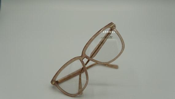 Silhouette Glasses Women's Glasses