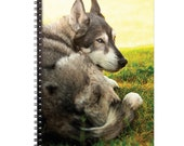 Writing Journals Animal Themed /High-Quality Notebooks
