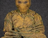 Cosplay Groot. Costume Groot. Groot Suit. Groot  Guardians of the Galaxy