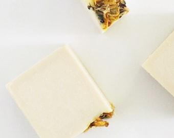 Olive Oil Soap Bars, Castile Soap, Vegan Soap, Plant based, eco friendly, sustainable, natural soap bar