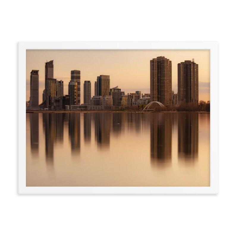 Toronto Print Art-Toronto Toronto Artwork Toronto Photo