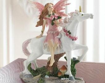 TS1020.62 Papilionanda Pink Fairy Bare Root T703
