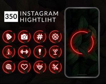 Instagram Cover Etsy