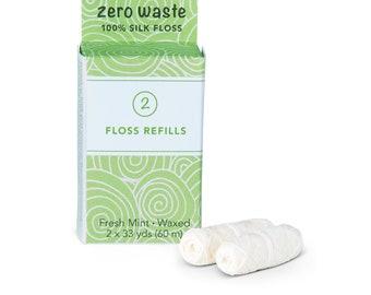 Dental Lace Refills