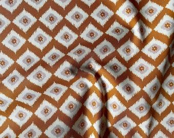 Lilliput Lilliputian by Sharon Holland for Art Gallery Fabrics - LLP-56707