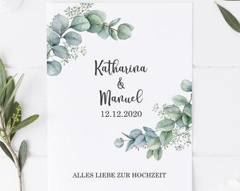 Wedding card congratulations card wedding wedding gift wedding card wedding folding card wedding folding card wedding congratulations