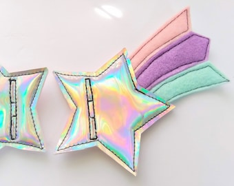 holographic silver pastel pink lavender mint shoe lace roller skate accessories