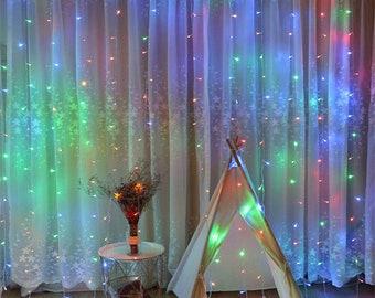 Room Lights Etsy