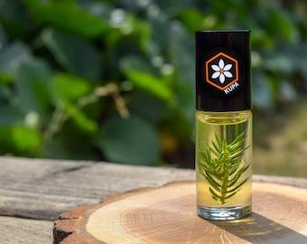ORGANIC Vegan Lip Balm. Natural Vegan Makeup/Soft Lips/Natural Beeswax Lip Balm/Bridal Shower Gift/Bridesmaid Gift/Lip Care/Chapstick