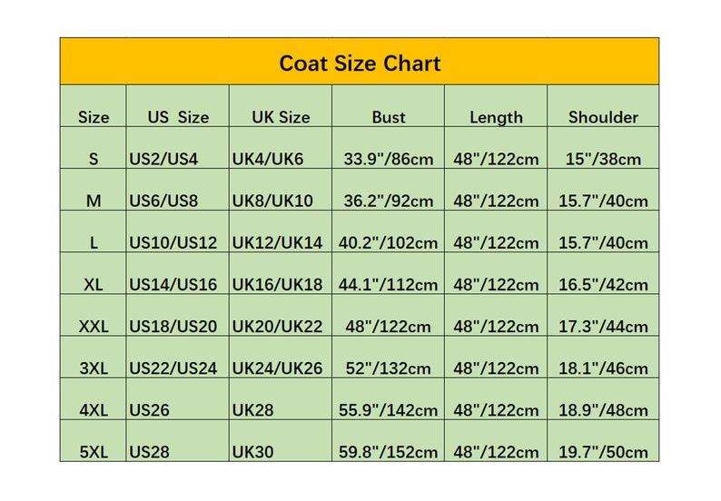 New Arrival Loose Linen Cardigan With Belt Cotton Linen Windbreaker Linen Robe Plus Size Clothing  Plus Size Linen Coat Oversized Linen Coat