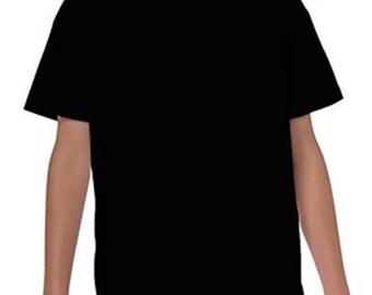 Youth custom Tshirts