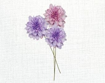 Flowers Sublimation Design/Birth Flowers PNG/Flowers Clipart/Download Printable Floral Art, November chrysanthemum Vector Birth Flower File