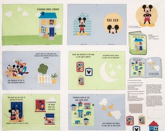 Rare Retired Card Making mixed media Scrapbooking Dimensional Sticker Disney Princesses Castle Shaker Box