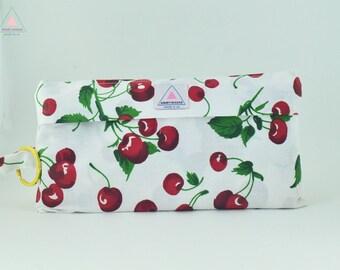 Reusable Bag | Cotton Tote | Market Bag