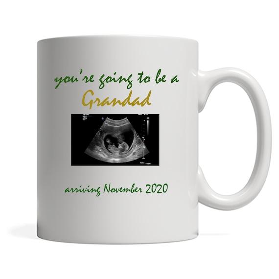 Details about  /Amazing Grandpa Looks Like T Gifts Sticker Portrait