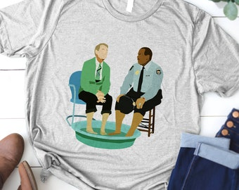 Mister Rogers Shirt Etsy
