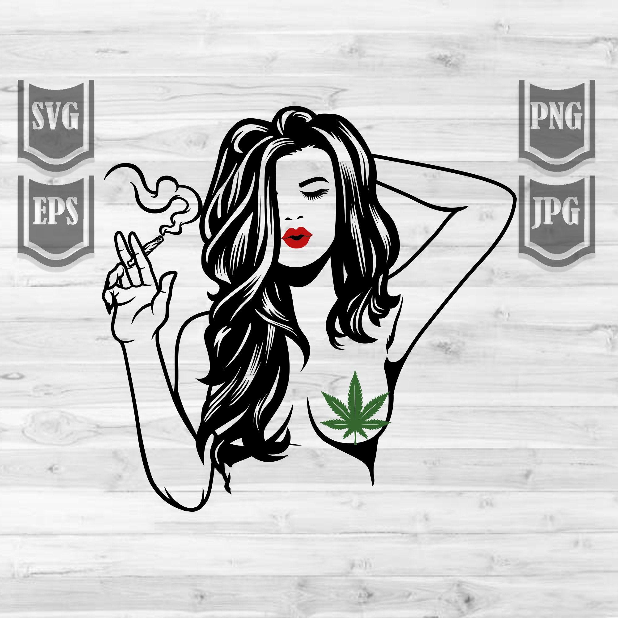 Sexy women smoking northern ireland