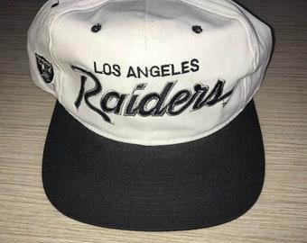 Snapback Adjustable White Writing Straight outta Compton Flat Peak Snapback//Fitted Baseball Cap Black