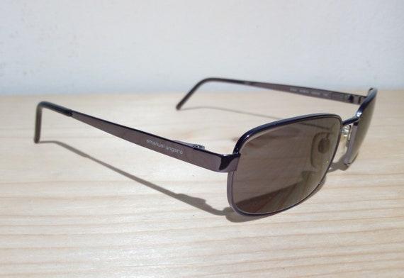 Ungaro Vintage Sunglasses
