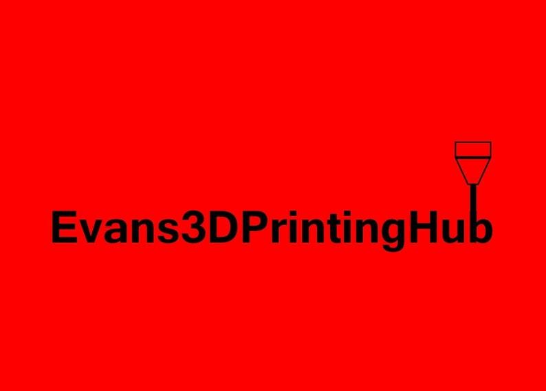 Custom 3D Printing Service GLOBAL
