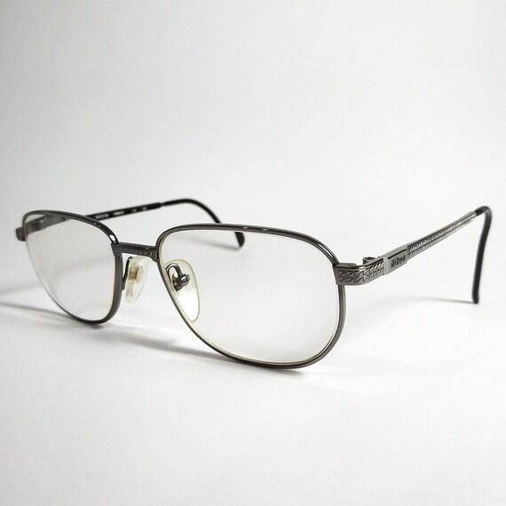 Nikon Aristo DuraTitan AR6810T. Vintage eyeglasses