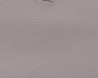 1 2/3 Yards Vintage Grey Auto Vinyl w/ Rhino Skin