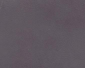 BTY Vintage Grey Auto Vinyl w/ Glossy Finish