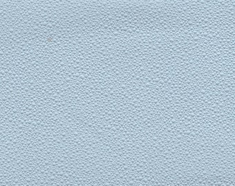 BTY 1966-68 Ford Vintage Light Blue Auto Vinyl Headliner w/ Small Craters