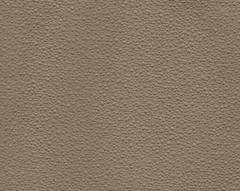2 Yards 1969-70 Ford Vintage Brown Auto Vinyl Headliner w/ Small Craters