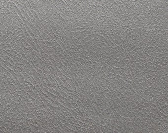 BTY 1968 GM Vintage Silver Auto Vinyl w/ Fine Grain