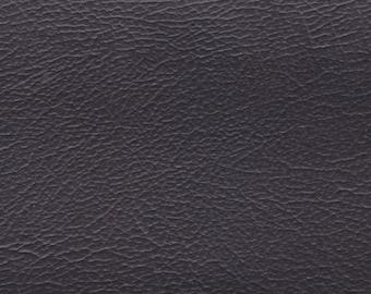 BTY Vintage Dark Grey Auto Vinyl w/ Rhino Skin