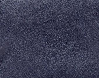 BTY 1965 GM Vintage Blue Auto Vinyl w/ Fine Grain