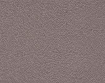 BTY 1999 Lincoln Grey Vintage Auto Vinyl w/ Rhino Grain