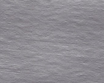 2 Yards plus Remnant 1963 Chrysler Vintage Silver Auto Vinyl w/ Thin Lines