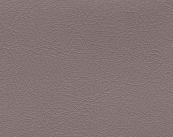 BTY Vintage Grey Auto Vinyl w/ Fine Grain