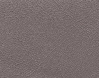 BTY Grey Vintage Auto Vinyl w/ Rhino Skin