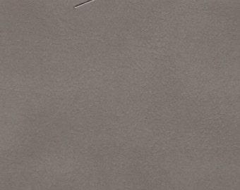 BTY Vintage Grey Auto Vinyl w/ Smooth Finish
