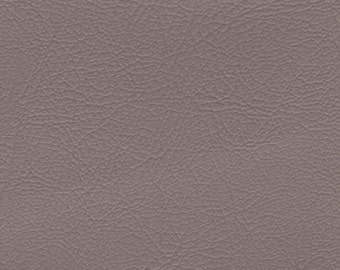 BTY 1999 Lincoln Vintage Grey Auto Vinyl w/ Rhino Grain