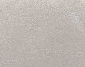 BTY 1978 GM Vintage White Auto Vinyl w/ Pearl Finish