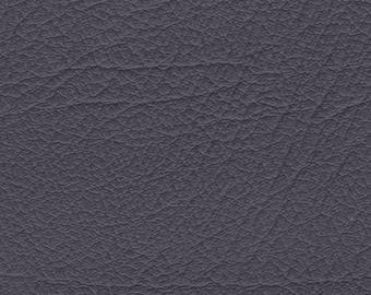 BTY Vintage Dark Blue Auto Vinyl w/ Fine Grain