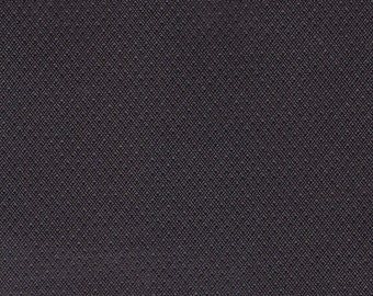 BTY 1965-67 GM / 1970-82 Ford Vintage Black Auto Vinyl w/ Tiny Diamonds