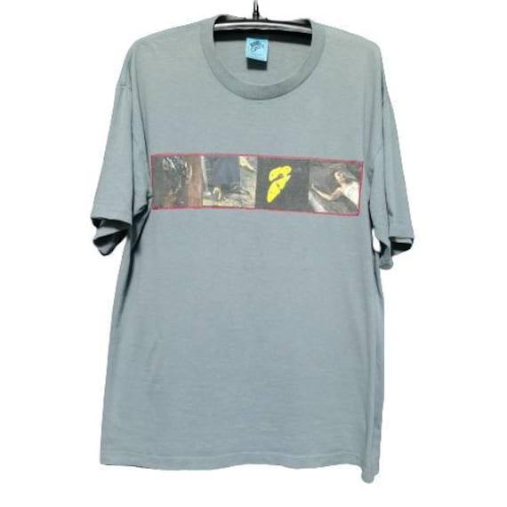 Vintage 90s Tori Amos Shirt Dew Drop Inn 96 X Larg