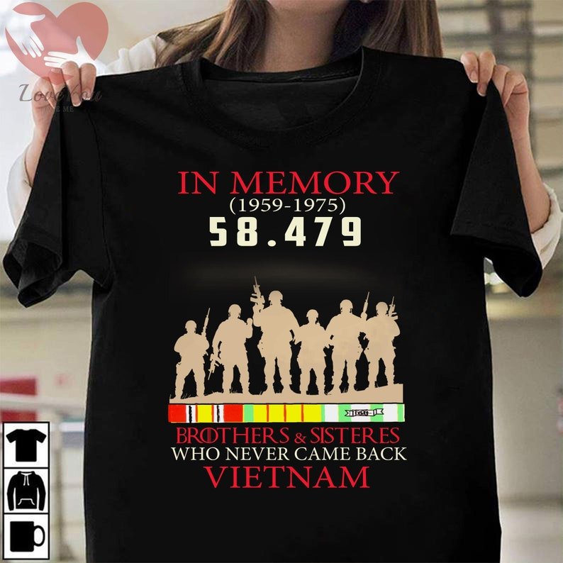 Proud Vietnam Veteran T Shirt Masswerks Store