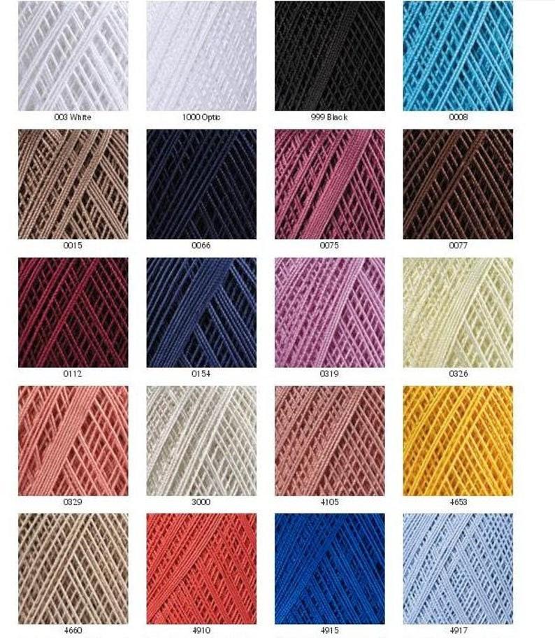 Long skirt,Crochet women skirt,Party skirt,Summer clothing,Handmade,Made to order,Bohemian style,Hippie style