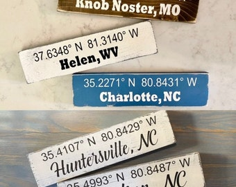 Home Coordinates Sign Coordinates Sign 3d Latitude and Longitude Latitude and Longitude Sign 3d Home Sign 3d Coordinates