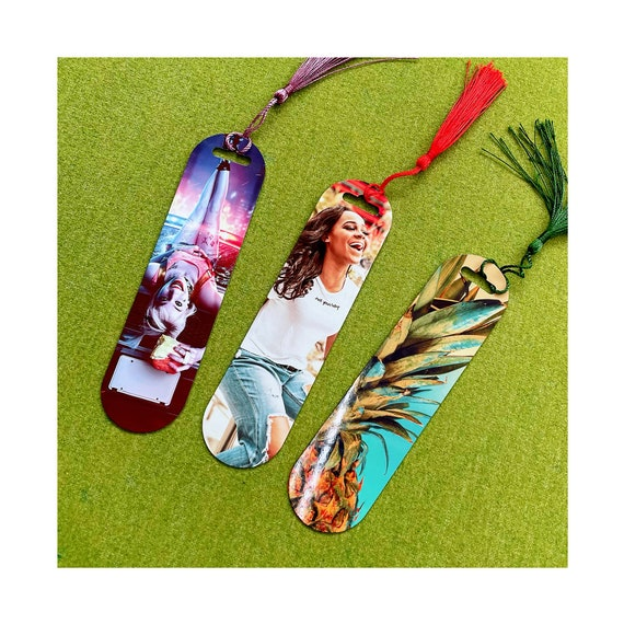 Bookmark, bookmarks, Personalized Bookmark, Custom Bookmark