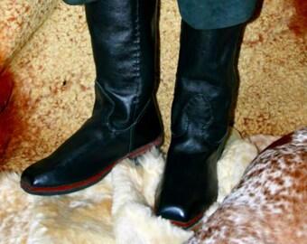 black jack boots for sale