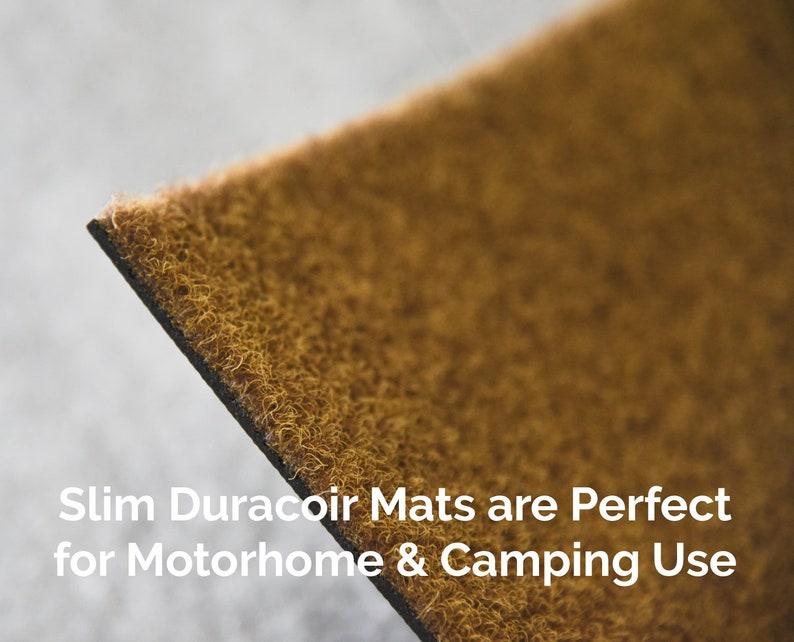 Doormat Welcome Mat You/'re Awesome Funny Coir Natural Fiber Outdoor Entrance  Custom Housewarming Gift  Door Mat