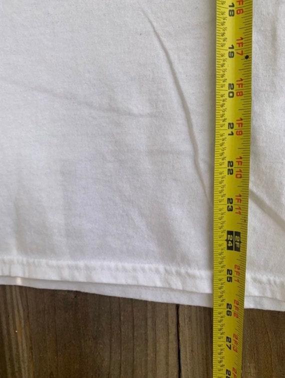 Selena long sleeve t-shirt . - image 4
