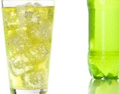 Mountain Dew Type Fragrance Oil Soap & Candle Making Supplies